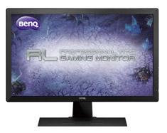 BenQ RL2455HM Best Gaming Monitor  %tag