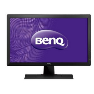 benq rl2455hm 300x300 Best Computer Monitors Review  %tag