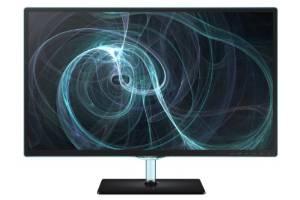 samsung monitor Best Computer Monitors Review  %tag